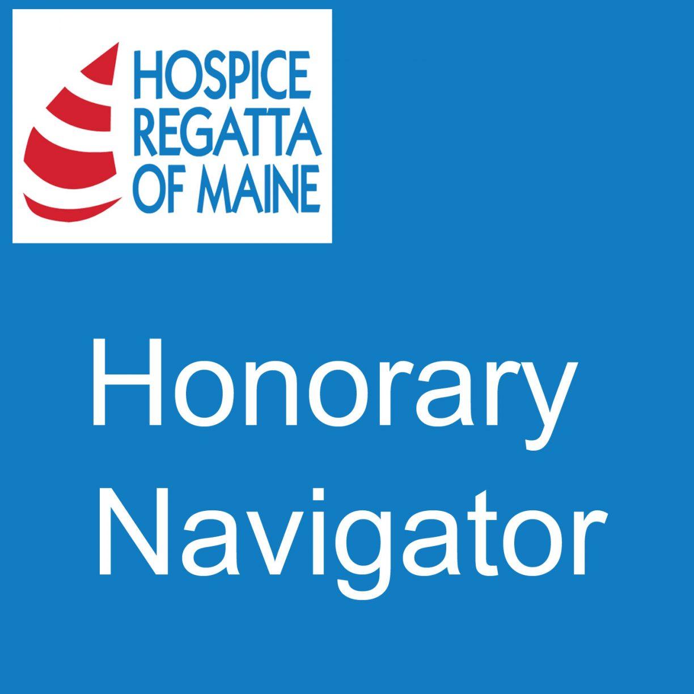 Honorary Navigator