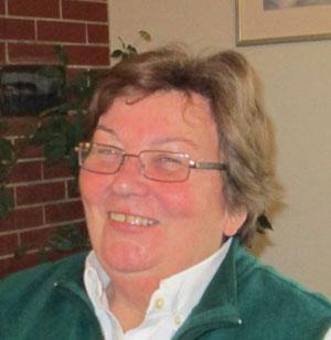 Thelma Beal